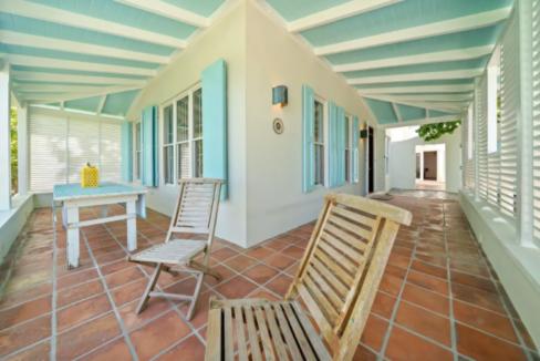ty-melyn-819-west-bay-street-tropical-gardens-west-bay-street-np-bahamas-ushombi-21