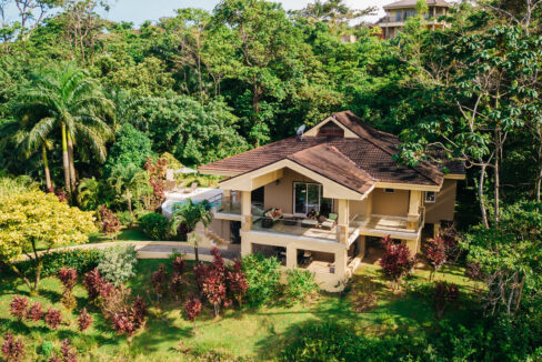 villa-28-bastimentos-island-panama-ushombi-2