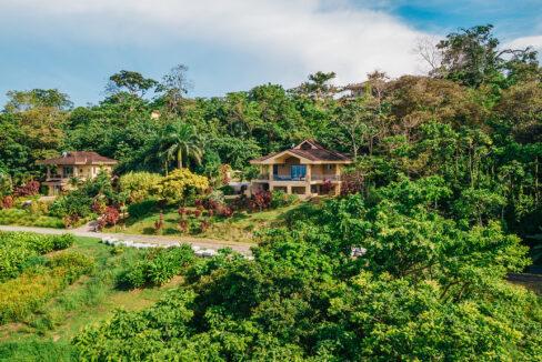 villa-28-bastimentos-island-panama-ushombi-3