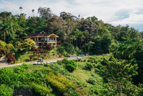 villa-28-bastimentos-island-panama-ushombi-4