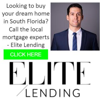 Elite Lending, Real Estate Lender