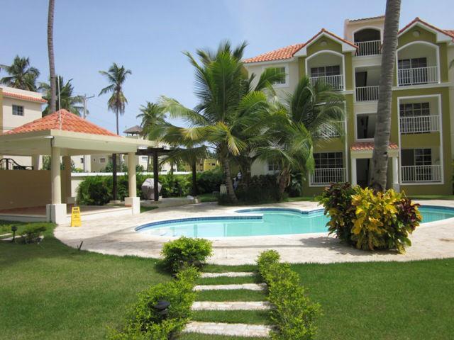 arenas-de-bavaro-penthouse-punta-cana-bavaro-dominican-republic-ushombi-19