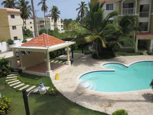 arenas-de-bavaro-penthouse-punta-cana-bavaro-dominican-republic-ushombi-20
