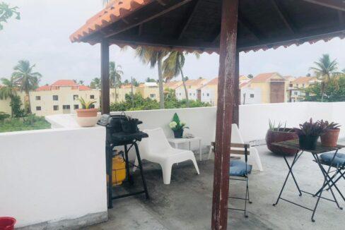 arenas-de-bavaro-penthouse-punta-cana-bavaro-dominican-republic-ushombi-21