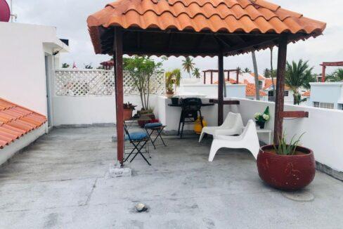 arenas-de-bavaro-penthouse-punta-cana-bavaro-dominican-republic-ushombi-23