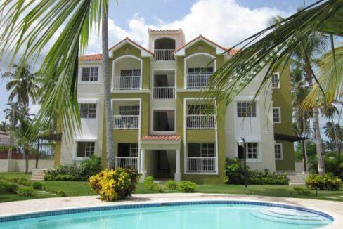 arenas-de-bavaro-penthouse-punta-cana-bavaro-dominican-republic-ushombi-4