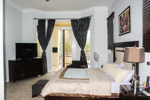 chic-canalfront-estate-in-fortune-bay-grand-bahama-freeport-bahamas-ushombi-12