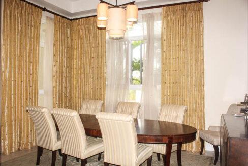 chic-canalfront-estate-in-fortune-bay-grand-bahama-freeport-bahamas-ushombi-3