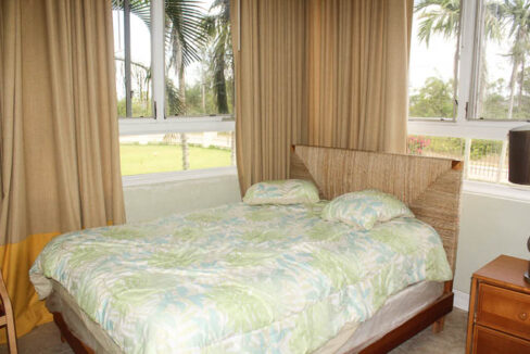 chic-canalfront-estate-in-fortune-bay-grand-bahama-freeport-bahamas-ushombi-8